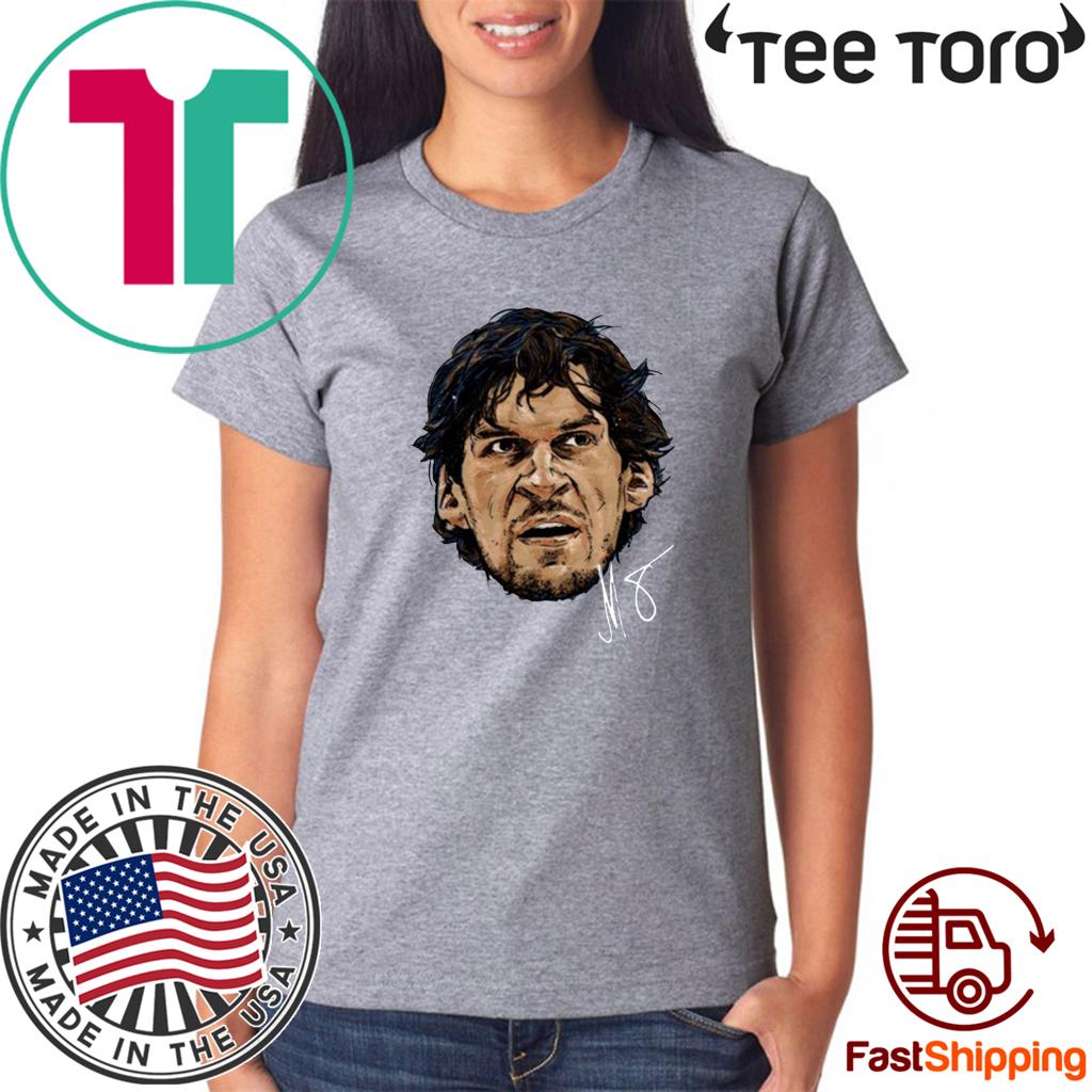 Kristaps Porzingis Bobi M8 shirt T-Shirt
