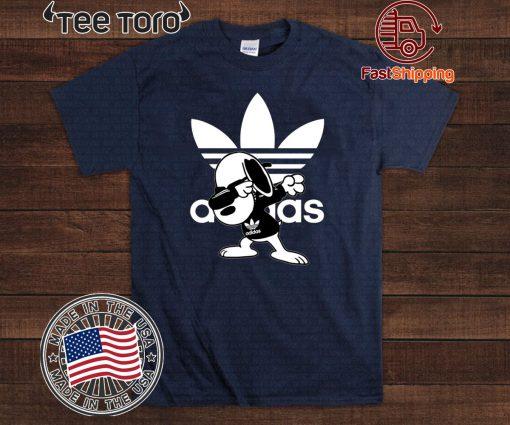 tee shirt adidas 6 ans